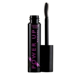 Power up mascara by butter London